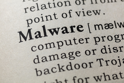 Top 10 Signs of a Malware Infection on Your Computer