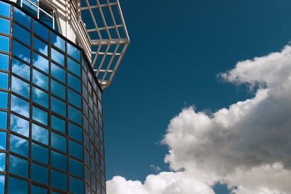 Customized Cloud Solutions with SoftLayer