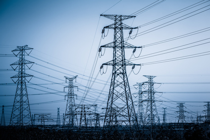 Malware Hack Attacking the Grid…HUGELY