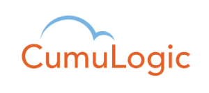 Silicon Valley Startup Cumulogic Brings Maximum Flexibility to the Cloud