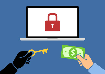 Your Ransomware Response: Prepare for the Worst