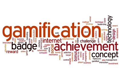 What Does The Future Of Enterprise Gamification Look Like