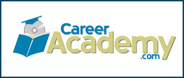 Career Academy Online Training