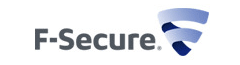 F-Secure Anti-Virus Solution