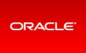 Oracle Middleware