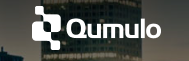 Startup Qumulo Seeks to Revolutionize Storage for Enterprise IT