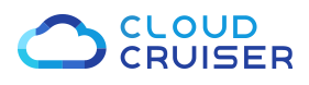 Startup Cloud Cruiser Provides Cloud Financial Management Tools For Hybrid IT