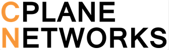 Startup CPLANE NETWORKS Brings OpenStack To Enterprise Networking