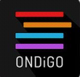 Startup ONDiGO Builds World's First Mobile CRM