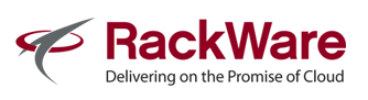 Startup Rackware Moves Cloud Workloads From Anywhere-to-Anywhere