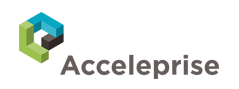 Acceleprise Becomes the Leading Accelerator For B2B Startups